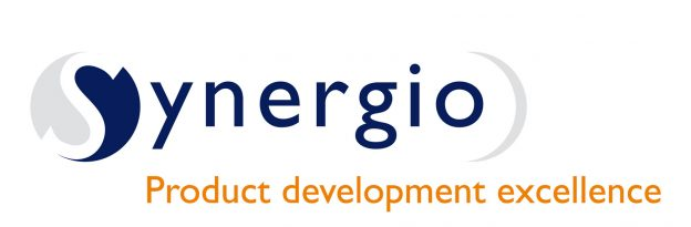 Synergio | Lean-Agile software en systems engineering