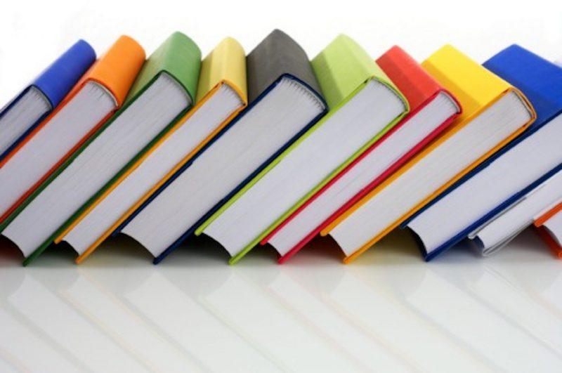 Boeken ontwikkeld door Synergio