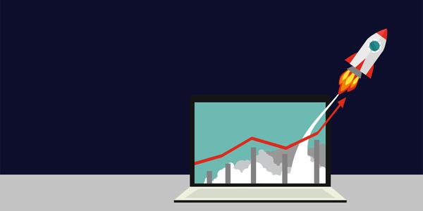 De kwaliteit van softwareontwikkeling verhogen