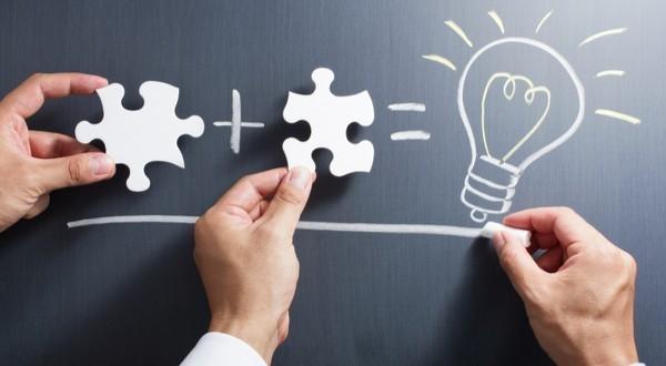 Hoe combineer je innovatie met engineering?