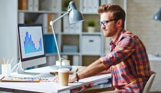 Meten van voortgang voor Portfolio Management