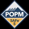POPM SAFe 5