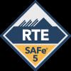 RTE SAFe 5