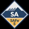 SA SAFe 5