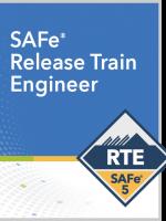 SAFe-5-Courseware-RTE