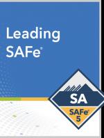 SAFe-5-Courseware-SA