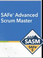 SAFe-5-Courseware-SASM