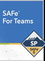 SAFe-5-Courseware-SP
