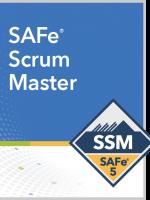 SAFe-5-Courseware-SSM
